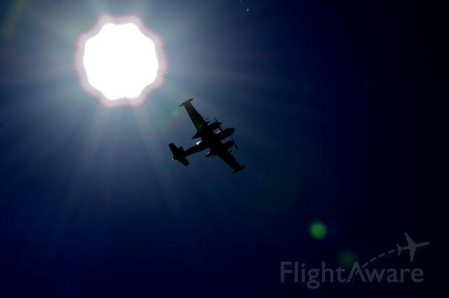 — — - A-26 silhouette, Oshkosh 2018.