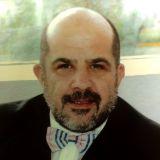 Carlos Sanchez-Gomez