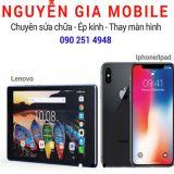 Nguyễn Gia Mobile