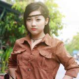 Phuong namphat