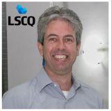 Leonardo Queiroz