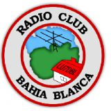 Radio Club Bahia Blanca