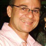 Edson José Ferreira