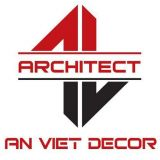 AnViet Decor