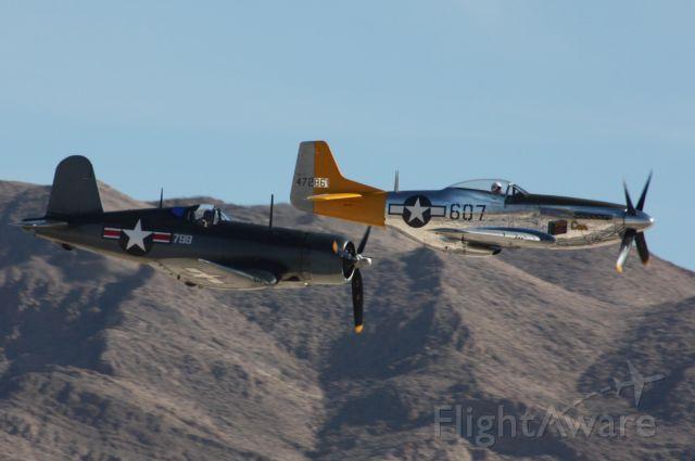 — — - 2014 Airshow
