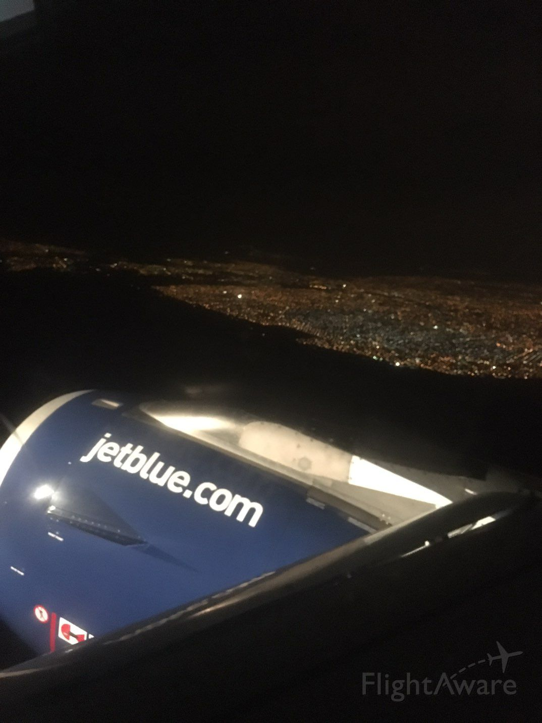 Airbus A320 — - Living Mexico City at Sunrise