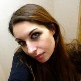 Anna Matyunina