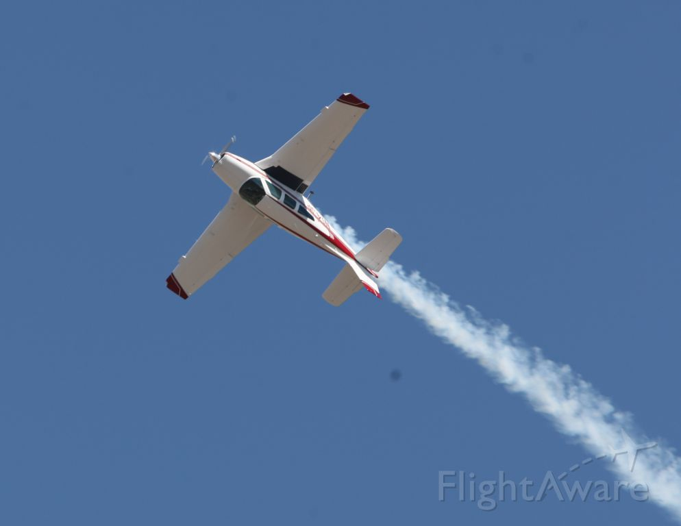 — — - Reno Air Races