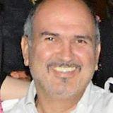 Theodoros Nougias