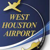 CSR West Houston