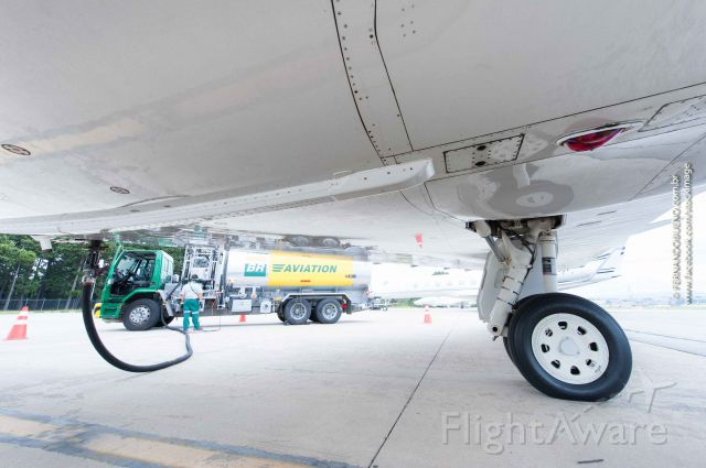 — — - fueling the aircraft