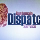 Guatemala Dispatch Service