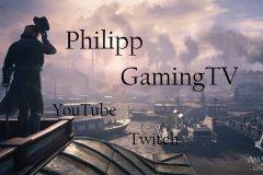 Philipp Piesch