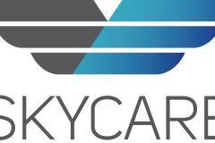 SkyCare International