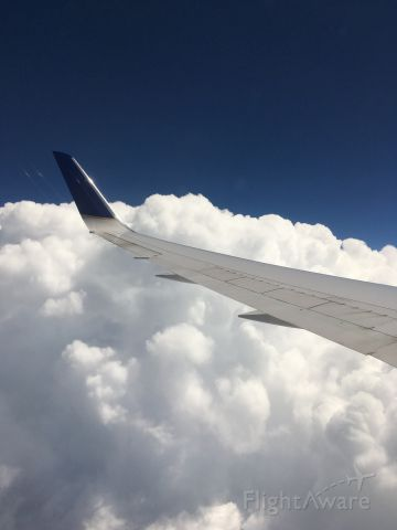 BOEING 767-300 (N674UA)