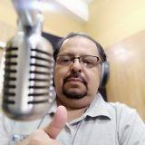 Herberth Alvarado