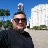 JOAO PAULO DE SOUSA BRAZ