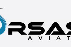 Nor-Sask Aviation