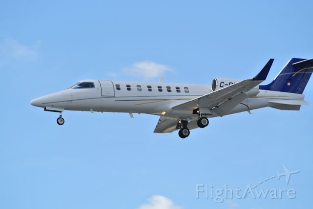 — — - Unsure of exact aircraft type maybe lear 45 not good with small jets