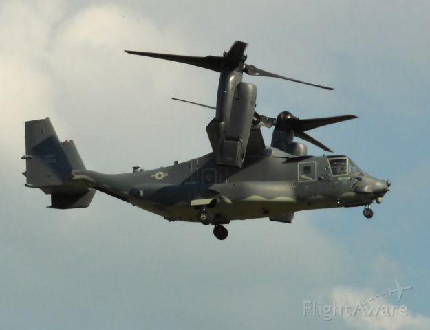 Bell V-22 Osprey (AALF0063)