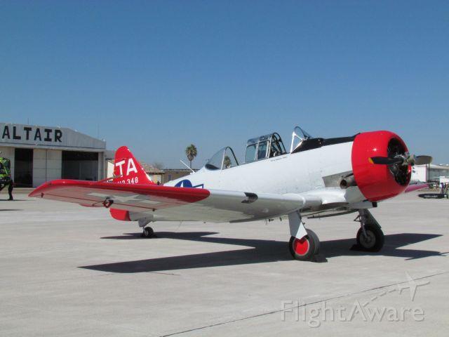 N3238G — - WBCA Air Show 2011