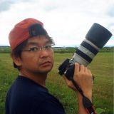 Nao Akimoto