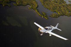 Avia Aircraft Pty Ltd Avia Aircraft