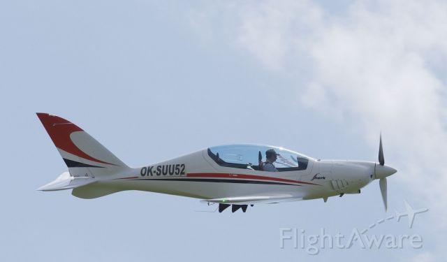 OKSUU52 —